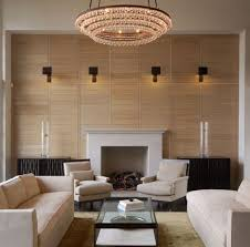 wall lighting ideas suited to modern living rooms fresh lights for