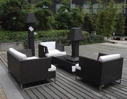 Patio Furniture Sets Walmart by Furniture 2 Wicker Patio Furniture Cheap Resin Wicker Chairs