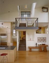 100 Modern Split Level Homes House Interior CornerCom