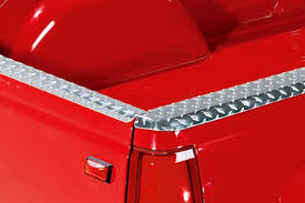 88 98 chevy gmc c k short bed truck k w black wrap around diamond