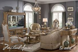 marvelous ideas michael amini living room sets well suited buy