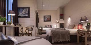 chambre familiale chambre familiale à annecy hôtel des alpes