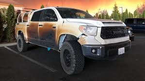 100 Toyota Truck Top Gear On Twitter This Truck Helped A Nurse Save Lives In