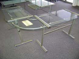 Modern Computer Desk L Shaped by Furniture The Best Inspiring L Shaped Office Desk With