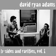 Smashing Pumpkins Rarities And B Sides Zip by Bootleg Bonanza Ryan Adams U2013 B Sides U0026 Rarities