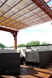 outdoor waterproof patio shades pergola design marvelous japanese pergola design outdoor fabric
