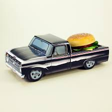 Classic Cruisers Black 66 Ford Truck | Car Party Favors ... 66 Ford F100 1960s Pickups By P4ul F1n Pinterest Classic Cruisers Black Truck Car Party Favors Tailgate Styleside Dennis Carpenter Restoration Parts 1966 F150 Best Image Gallery 416 Share And Download 19cct14of100supertionsallshows1966ford Hot F250 Deluxe Camper Special Ranger Enthusiasts Forums Red Rod Network Trucks Book Remarkable Free Ford Coloring Pages Cruise Route In This Clean Custom 1972 Your Paintjobs Page 1580 Rc Tech Flashback F10039s New Arrivals Of Whole Trucksparts Or