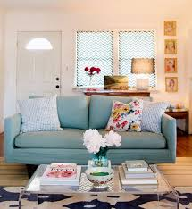 luxury light blue 26 with additional sofa room ideas with
