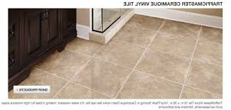 Home Depot Tile Linoleum Tiles Flooring Also Kitchen Flooring Home