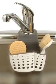 20 best kitchen sink organization images on pinterest kitchen
