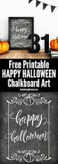Do Mormons Celebrate Halloween by Free Printable