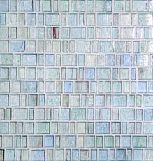 haisen colors lunada bay tile