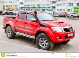 Toyota Hilux Arctic Trucks Editorial Photo. Image Of Machine - 57895621 Toyota Hilux Arctic Trucks At38 Forza Motsport Wiki Fandom At35 2017 In Detail Review Walkaround Hilux By Rear Three Quarter In Motion 03 6x6 Youtube Driven Isuzu Dmax Front Seat Driver My Hilux And Her Sister The Land Cruiser Both Are Arctic Trucks 37 200 Middle East Rearview Mirror Pictures Of Invincible 2007 16x1200 2016 Autocar Parents Just Bought This Modified