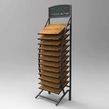 metal display stands s004 metals and display