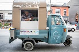 100 Food Trucks For Sale California Bar Ape Toronto Toronto