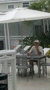 El Patio Motel Key West Fl 33040 by 15 Pins Om Key West Motels Du Må Se Key West Florida Og Florida Keys