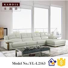Latest Sofa Designs 2016 Drawing Room Setmodern Design Leather