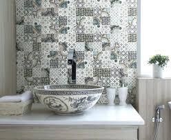 tile backsplash calculator kitchen where can i buy kitchen wall