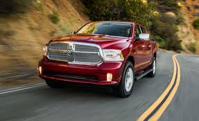 2014 Ram 1500 EcoDiesel V-6 First Drive | Review | Car And Driver 2014 Ram Heavy Duty Pickups Upgraded Gain Air Suspension Dodge 1500 Nashua Nh Truck Dealer Press Release 157 First To Market 2500 4 Lift Kit Reviews And Rating Motortrend Overview Cargurus Drumheller Chrysler New Jeep Dealership In 14 Black Edition Benefits Of Buying A Used Diesel First Look Trend 4500 Septic Trucks For Sale Anytime Outdoorsman News Information Research Pricing Front Magnum Bumper 092014 Sport Non