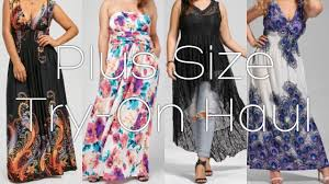 Plus Size Clothing Try-On Haul| Rosegal.com Fifa 18 Coupon Code Origin Eertainment Book Enterprise Get 80 Off Clearance Sale With Free Shipping Ppt Reecoupons Online Shopping Promo Codes Werpoint Rosegal Store On Twitter New Collection Curvy Girl 16 Music Of The Wind 2017 Clim 43 Discounts Omio Flights Coupon Promo Today Sthub Discount Code Cashback January 20 Myro Deodorant Codes Deals Promos Online Offers Denim Love Use Codergtw Get Plus Size Halloween Vintage Pin Up Dress