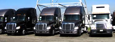 Truck Finance | Truck Finance Australia | GCC Business Finance ... Finestream Capital Car Finance Home Loans Commercial Truck We Find The Best Deal For You Point Freightliner Scadia Trucks Sale Easy Truck Finance Truckloan Bendbal Financial Services Bendigo Tow Fancing Leases Wrecker Programs Equipment Company Is Your One Stop Hspot Majority Of Sales Used Sales And Blog Dump Melbourne 2018 Spring Appreciation Fancing Program Nova Centresnova Kenworth W900l Easy Financemtb Inc