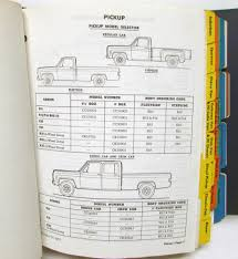 1978 Chevrolet Truck Dealer Data Book Facts Specs Pickup El Camino ... Chevrolet Pressroom United States Silverado 3500hd 1954 Chevy Truck Documents 2018 Colorado Price And Specs Review Hazle Township Pa 2010 1500 Prices Ubolt Torque Front Rear Suspension Finn611 1978 Regular Cab Photos 91 454 Engine Third Generation Fbody Message Boards Hennesseys New 62l 2015 Upgrade Pushes 665 Hp Dealer Data Book Facts Pickup El Camino 1951 Step Side 14 Mile Drag Racing Timeslip Specs 1994 Best Car Reviews 1920 By