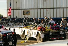 26 Settle Suit In Midland Veterans Parade Crash That Killed 4 ... Texas Auto Guide Used 2008 Hummer H3 4wd 4dr Suv 5gten13e888176918 New Trucks At All American Chevrolet Of Midland 2018 Gmc Canyon From Your Tx Dealership Buick Cars Vintage Motors Bhph Lubbock Preowned Autos Previously Quality Lifted For Sale Net Direct Sales Ford Car Dealer In Odessa Sewell Near 2014 Silverado 1500 Houston Carmax West Next Top Truck Coent Creator The Drive Forklift Service Pm Medley Equipment Ok Nm
