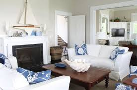 nautical living room furniture hd images daodaolingyy com