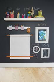 Step2 Art Master Activity Desk Teal by Best 25 Kids Art Easel Ideas On Pinterest Portable Easel Craft