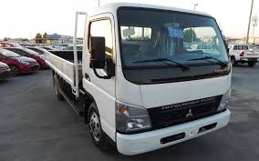 Mitsubishi-fuso-canter-truck-dubai-export-007 - Raseal Motors Fzco Filemitsubishi Fuso Fh Truck In Taiwanjpg Wikimedia Commons Mitsubishi 3o Tonne Box With Ub Tail Lift 2014 Blackwells 2001 Fe Box Item Db8008 Sold Dece Truck Range Bus Models Sizes Nz Canter 3c15d Double Cab Tipper 2017 Exterior Fujimi 24tr04 011974 Fv Dump 124 Scale Kit 2008 Mitsubishi Fuso Canter Fe180 Findlay Oh 120362914 The New Fi And Fj Trucks Motors Philippines Double Decker Recovery Truck 2010reg Lez Responds To Fleet Requests Trailerbody Builders New Sales Houston Tx Intertional