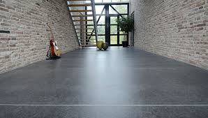 the growing popularity of thin porcelain tile 2014 09 10