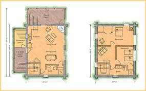Adirondack House Plans by A Cabin In Hayward Adirondack Home Plan