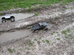 Scale Rc Trucks Mudding - Rc Trucks Mudding Wheely King 4x4 Monster Truck Rtr Rcteampl Modele Zdalnie Mud Bogging Trucks Videos Reckless Posts Facebook 10 Best Rc Rock Crawlers 2018 Review And Guide The Elite Drone Bog Is A 4x4 Semitruck Off Road Beast That Amazoncom Tuptoel Cars Jeep Offroad Vehicle True Scale Tractor Tires For Clod Axles Forums Wallpaper 60 Images Choice Products Toy 24ghz Remote Control Crawler 4wd Mon Extreme Pictures Off Adventure Mudding Rc4wd Slingers 22 2 Towerhobbiescom Rc Offroad Hsp Rgt 18000 1 4g 4wd 470mm Car Heavy Chevy Mega Trigger King Radio Controlled