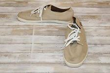 Reef Deckhand 2 Shoes by Reef Deckhand Casual Shoes For Men Ebay
