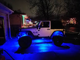 Led Off Road, Led Light Bar Brackets, Light Bar For Jeep Wrangler ... Cheap Light Bars For Trucks 28 Images 12 Quot Off Road Led China Dual Row 6000k 36w Cheap Led Light Bars Jeep Truck Offroad 617xrfbqq8l_sl10_jpg Jpeg Image 10 986 Pixels Scaled 10 Inch Single Bar Black Oak Ebay 1 Year Review Youtube For Tow Trucks Best Resource 42inch 200w Cree Work Light Bar Super Slim Spot Beam For Off 145inch 60w With Hola Ring Controller Wire Bar Brackets Jeep Wrangler Amazing Led In Amazoncom Amber Cover Ozusa Dual Row 36w 72w 180w Suppliers And Flashing With Car 12v 24