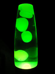 Mathmos Lava Lamp Singapore by Image Gallery Lava Lamp Green