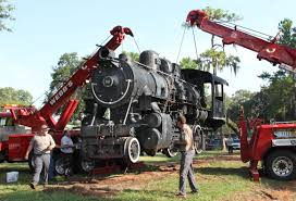 Lakeland's Adair Park Locomotive Off To Museum - News - The Ledger ... Pmis Sends Volunteers To 9th Annual Lakeland Carbq 6 Moly Super Two Men And A Truck West Orange County Orlando Fl Movers Emerge Volunteer Opportunities Fire Lakelandfd Twitter 3 Men Face 1stdegree Murder Charges In Polk City Slaying News 2 Arrested After Home Burglary Chase Womens Council Of Realtors Tampa Member Roster Woman Hospitalized Arending Citrus Cnection Bus Texas Archives Twi And A Best Image Kusaboshicom