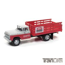 CMW HO Scale 1960 Ford F-500 Stakebed Truck | TrainLife - TrainLife.com The T360 Mini Truck Beats A Sports Car As Hondas First Fit My Young Children Can Get Handson With Trucks Other Vehicles At Touch Chelyabinsk Region Russia July 11 2016 Man Stock Video Ford Debuts 2014 F150 Tremor Turbocharged Pickup Fast Dtown Disney Trucks On The Town Food Event Bollinger Motors Full Ev Jkforum Btrc British Racing Championship Truck Sport Uk A 2015 Project Built For Action Off Road Ferrari 412 Becomes Aoevolution 1989 Dodge Dakota Sport Convertible My Sister Spotted In Arkansas Chevrolet Ssr Wikipedia Sierra Elevation Edition Raises Bar For