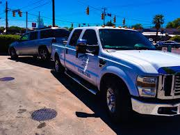 Tow Truck: San Antonio Tow Truck 2018 Ram 2500 For Sale In San Antonio Another Towing Business Seeks Bankruptcy Protection 24 Hour Emergency Towing Tx Call 210 93912 Tow Shark Recovery Inc 8403 State Highway 151 78245 How To Choose The Best Pickup Truck Shopping A Phil Z Towing Flatbed San Anniotowing Servicepotranco Hr Surrounding Services Operators Schertz 2004 Repo Truck Antonio Youtube Rattler Llc 1 Killed 2 Injured Crash Volving 18wheeler Tow Truck