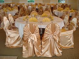 Dreams/chair Covers/chair Covers Sterling Heights/rent Chair ...