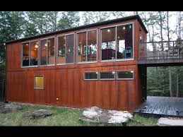 Steel Shipping Container Homes Houses Made From Containers Home Plans