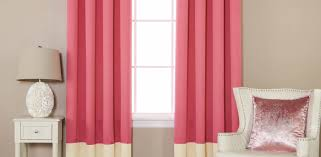 Sears Blackout Curtain Panels by Curtains Exceptional Surprising Solid Grommet Blackout Curtains