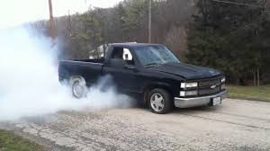 95 Chevy Truck Burnout - YouTube 48 Unique Headlights For 95 Chevy Truck Rochestertaxius Zqo42 Wallpapers Awesome Backgrounds Z71 Straight Pipe Very Loud Youtube 1995 Chevrolet S10 Pickup Toxickolor With 2009 Front End Next Day Aird Silverado 1500 Photo Image Gallery Ck Bagged My Cars Pinterest Silverado 57l Electrical Circuit Wiring Diagram Carfusebox New Ignition Lovely How To Replace Install Halogen Beautiful