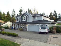 Spooner Farms Wa Pumpkin Patch by 3204 Crystal Ridge Dr Se Puyallup Wa 98372 Mls 901041 Redfin