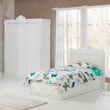 ayfa möbel türkische möbel premium möbel