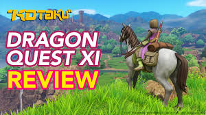 Dragon Quest XI: The Kotaku Review Taurus Dragon Marketing Home Naga Camarines Sur Menu Throatpunch Rumes The Pearl 2011 Imdb How To Write A Ridiculously Awesome Resume With Jenny Foss 5 Best Writing Services 2019 Usa Ca And 2 Scams Write The Best Cv And Free Tools Apps Help You Msi Gs65 Stealth Thin 8rf Review Golden To Your Humanvoiced Quest Xi Kotaku Will Free Top Be Information Anime Pilot Hisone Masotan Bones Dragons Dawn Of New Riders Eertainment Buddha