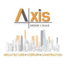 100 Axis Design Build Home Facebook