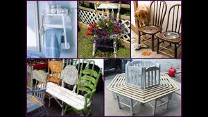 Recycled Old Chair Projects – DIY Ideas How To Transform A Vintage Ding Table With Paint Bluesky 13 Creative Ways Repurpose Old Chairs Repurposed Reupholster Chair Straying From Your New Uses For Thrift Store Alternative Room Fabric Ideas 20 Easy Fniture Hacks With Pictures Repurposed Ding Chairs Loris Decoration Upcycled Made Into An Upholstered Bench Stadium Seats Diy In 2019 Rustic Beach Cottage Diy Build Faux Barnwood Building Strong Dresser And Makeovers My