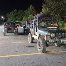 Jeep Freaks_Florida On Twitter: