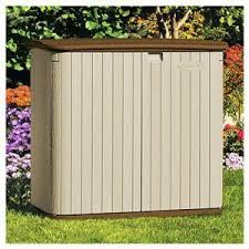 Rubbermaid Horizontal Storage Shed 32 Cu Ft by 33 Best Outdoor Horizontal Storage Sheds Images On Pinterest